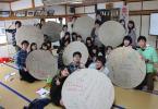 ishiyama_ba01b