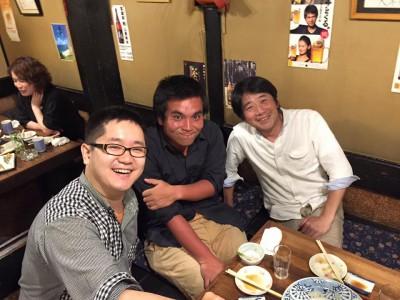iwasaki_ba07