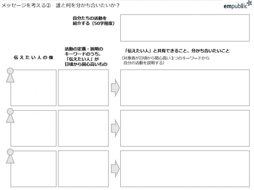 message_bld2