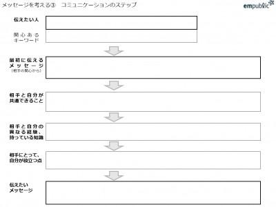 message_bld3