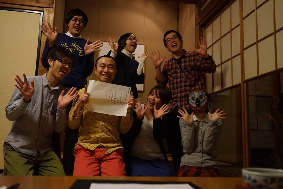 sugahara_ba04
